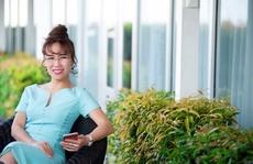 CEO Nguyễn Thị Phương Thảo lọt top 1.300 người giàu nhất hành tinh