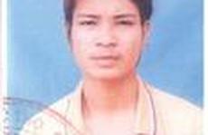 Truy nã Nguyễn Xuân Hải tội 'trộm cắp'