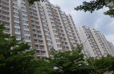 Tin vui cho người thu nhập thấp chưa có nhà