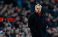 Mourinho 'bắn tỉa' Klopp vụ Virgil van Dijk
