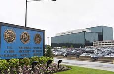 Ly kỳ vụ tin tặc Nga 'cuỗm' tài liệu mật của NSA