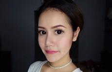 Người mẫu Thái Lan treo cổ ở tuổi 19