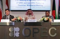 Ai đắc lợi từ thỏa thuận OPEC - Nga?