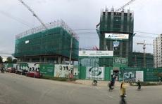 Green Town Bình Tân chính thức mở bán hơn 400 căn hộ Block B1