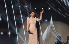 Xem trực tiếp chung kết Hoa hậu Hoàn vũ 2016