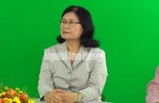 Vụ Khaisilk: Hội Bảo vệ NTD làm được gì ngoài việc 'la làng'?
