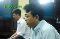 Vụ án tại VN Pharma: Cục Quản lý dược vô can sao?