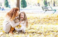 Những điều cha mẹ không nên nói với con cái