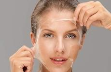 Bí quyết giúp da dầu luôn mịn màng