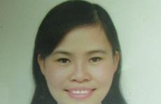 Nữ giáo viên trẻ có tài 'thổi lỗ tai' ở thành Vinh