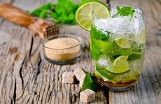 7 loại nước nên uống buổi sáng để hỗ trợ giảm cân