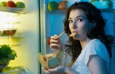 5 thói quen làm giảm ham muốn