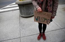 Hawaii tiên phong thách thức lệnh nhập cư mới của ông Trump