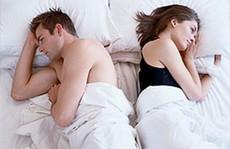 Chán nản vì vợ thường xuyên 'bỏ đói'