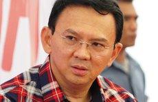 'Họa vô đơn chí' cho Thị trưởng gốc Hoa của Jakarta