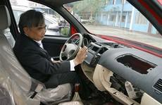 'Cửa sinh' nào cho DN nội địa khi thuế nhập ô tô về 0%?