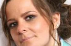 Vụ đánh bom ở Anh: Dì xả thân cứu mạng cháu gái