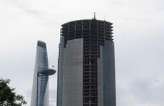 3 tòa tháp nghìn tỉ bị bêu tên 'làm xấu bộ mặt' TP HCM
