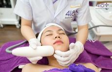 Đa công nghệ - Giải pháp đột phá với triển vọng trẻ hóa làn da