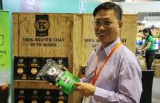Sản xuất cà phê sạch: Sẽ là con đường kiên trì, chông gai và dài lâu