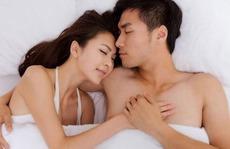 Cuộc sống hôn nhân không chỉ màu hồng