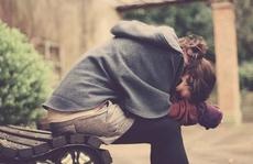 Đau khổ khi yêu đơn phương bạn cùng giới