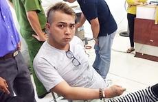 Lật mặt người mạo nhận là 'thư ký Bí thư tỉnh Đồng Nai'
