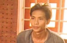 Lộ lý do gã thanh niên sát hại 'mẹ vợ' giữa khuya