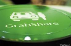 Vì sao Hà Nội cấm dịch vụ đi chung Grab, Uber?