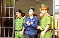 Ba người đàn bà ở Đồng Nai rơi vào 'địa ngục' hôn nhân