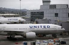 Bác sĩ Ấn Độ bị tố sàm sỡ thiếu nữ trên máy bay