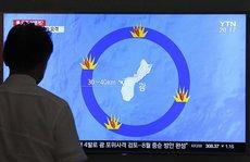 Vở kịch vĩ đại của Triều Tiên và ông Kim Jong-un 'thắng tuyệt đối'