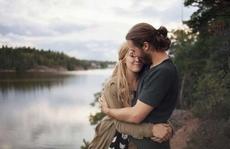 Đau khổ khi yêu đàn ông có vợ
