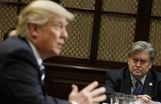 Mỹ đang bị 'khóa trong chiến tranh kinh tế với Trung Quốc'