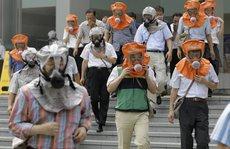 Mỹ - Hàn tập trận, Triều Tiên dọa tấn công 'tàn nhẫn'
