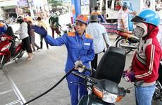 Giá xăng sẽ tăng lên 25.000 đồng/lít vì thuế?