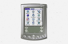 Thương hiệu điện thoại Palm sẽ hồi sinh
