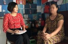 Khó tin có 1 phận đàn bà như vậy ở Bắc Giang