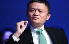 """Tỷ phú Jack Ma """"tiên tri"""" gì về tương lai thế giới?"""