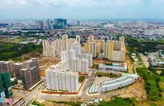 Ngân hàng nào cho vay bất động sản nhiều nhất?