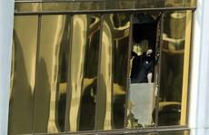 Thảm sát Las Vegas: Nhân viên an ninh 'tay không tấc sắt' quyết ngăn kẻ xả súng
