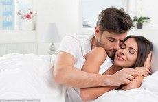 6 kiểu phụ nữ khiến các chàng 'đắm đuối' chốn phòng the