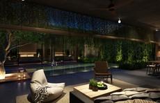 """Biệt thự biển """"Go Green"""" duy nhất tại Phú Quốc hút nhà đầu tư"""