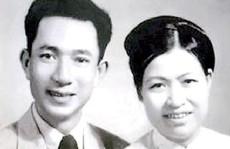 Đặt tên nhà tư sản Trịnh Văn Bô cho phố ở Hà Nội