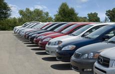 DN ô tô kêu khó vì quy định mới: Trông chờ ưu đãi, thu lãi ngắn hạn?