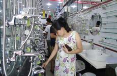 Mua 1 bán 3, quy tắc ngầm khi nhập hàng Trung Quốc