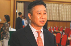 Hậu duệ Vua Lý Thái Tổ được bổ nhiệm Đại sứ Du lịch Việt Nam