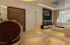 Sàn gỗ hay sàn gạch tốt hơn? Hãy đọc để tránh chọn sai