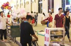 Lý do khách Mỹ ghen tỵ với người Việt