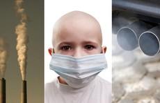 20 hóa chất có khả năng gây ung thư bạn đang vô tư tiếp xúc hằng ngày